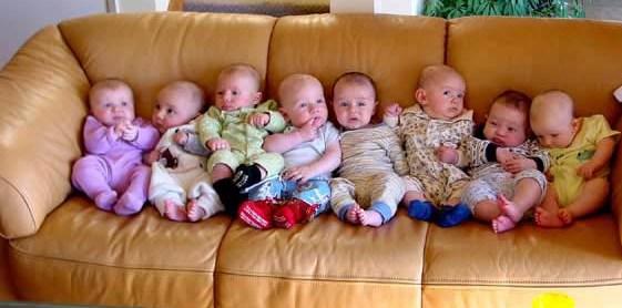 Дети на опеку база данных 9